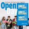 tabella open day
